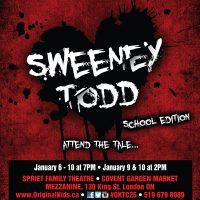 SweeneyToddPoster4